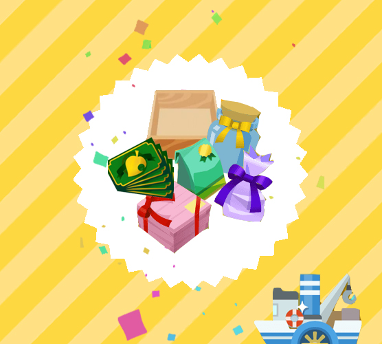 animal crossing pocket camp version 2.6.0 update