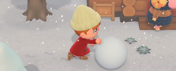 animal crossing new horizons clothes winter coat
