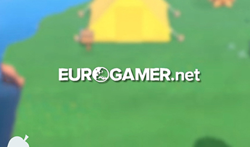 animal crossing new horizons gameplay eurogamer