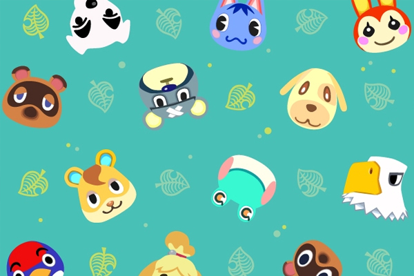 animal crossing new horizons villager popularity list